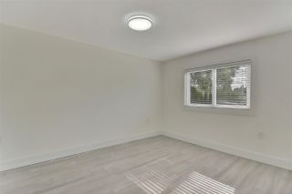 Photo 15: 9789 134 Street in Surrey: Whalley House for sale (North Surrey)  : MLS®# R2591692