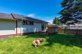 Photo 19: 125 Dahl Rd in : CR Willow Point House for sale (Campbell River)  : MLS®# 878811