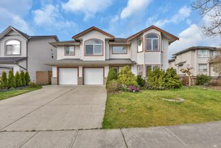 Photo 1: 23915 114A AVENUE in Maple Ridge: Cottonwood MR House for sale : MLS®# R2558339