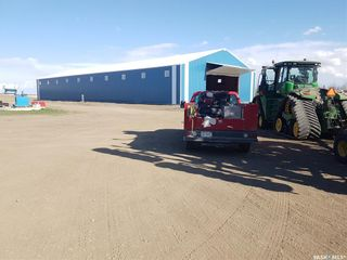 Photo 4: X-Farming in Edenwold: Farm for sale (Edenwold Rm No. 158)  : MLS®# SK860837