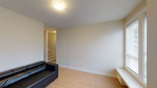 Photo 25: 17 5945 177B Street in Surrey: Cloverdale BC Townhouse for sale (Cloverdale)  : MLS®# R2534946