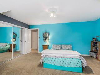 Photo 17: 10591 TREPASSEY DRIVE: Steveston North Home for sale ()  : MLS®# R2012787