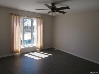 Photo 2: 19 Habitat Place in Winnipeg: Residential for sale (4A)  : MLS®# 1710098