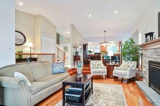 Photo 5: 12202 IRVING STREET in Maple Ridge: Northwest Maple Ridge House for sale : MLS®# R2615236