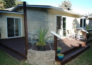 Photo 31: #4 17017 SNOW Avenue, in Summerland: House for sale : MLS®# 191514