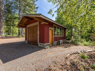 Photo 37: 7511 Howard Rd in MERVILLE: CV Merville Black Creek House for sale (Comox Valley)  : MLS®# 839801