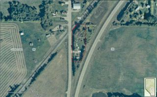 Photo 1: 48 50 Street: Abee Vacant Lot for sale : MLS®# E4243467