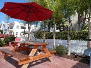 Photo 6: MISSION BEACH Property for sale: 741-743 Isthmus Ct in San Diego