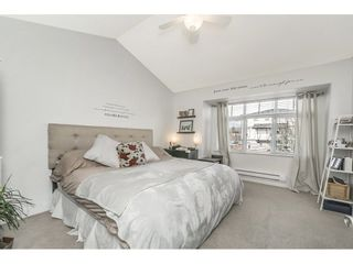 """Photo 10: 14 19448 68 Avenue in Surrey: Clayton Townhouse for sale in """"NUOVO"""" (Cloverdale)  : MLS®# R2250936"""