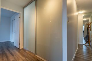 Photo 21: 804 616 15 Avenue SW in Calgary: Beltline Apartment for sale : MLS®# A1104054