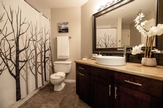 """Photo 14: 105 8139 121A Street in Surrey: Queen Mary Park Surrey Condo for sale in """"THE BIRCHES"""" : MLS®# R2623168"""