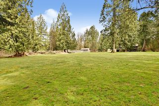Photo 17: 9449 WOODWARD Street in Mission: Mission-West House for sale : MLS®# R2553430