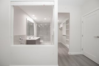 Photo 13: 811 3333 SEXSMITH Road in Richmond: West Cambie Condo for sale : MLS®# R2625609
