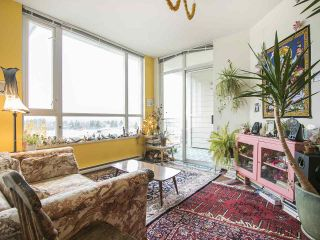 Photo 2: 714 4078 KNIGHT STREET in Vancouver: Knight Condo for sale (Vancouver East)  : MLS®# R2018965