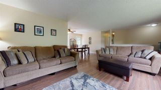 Photo 6: 38132 GUILFORD Drive in Squamish: Valleycliffe House for sale : MLS®# R2591319