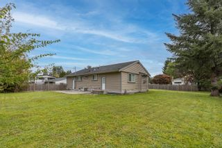 Photo 5: 11971 220 Street in Maple Ridge: West Central House for sale : MLS®# R2624040