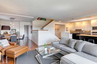 Photo 14: 701 1208 14 Avenue SW in Calgary: Beltline Apartment for sale : MLS®# A1154339