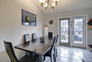 Photo 18: 8616 176 Avenue in Edmonton: Zone 28 House for sale : MLS®# E4248429