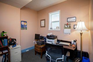 Photo 14: 250 Berry Street in Winnipeg: St James House for sale (5E)  : MLS®# 202006595