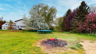 Photo 27: 2379 Black Rock Road in Grafton: 404-Kings County Residential for sale (Annapolis Valley)  : MLS®# 202112476
