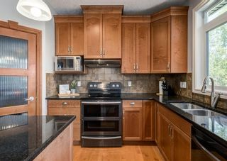Photo 7: 176 Hawkmere Way: Chestermere Detached for sale : MLS®# A1129210