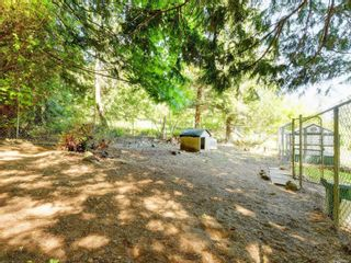 Photo 21: 3500 Wishart Rd in Colwood: Co Wishart South House for sale : MLS®# 879968