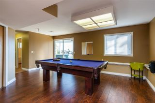 """Photo 27: 2258 MOUNTAIN Drive in Abbotsford: Abbotsford East House for sale in """"Mountain Village"""" : MLS®# R2543392"""