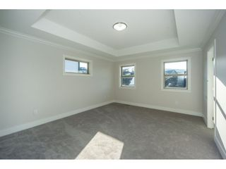 Photo 13: 36044 EMILY CARR Green in Abbotsford: Abbotsford East House for sale : MLS®# R2223453