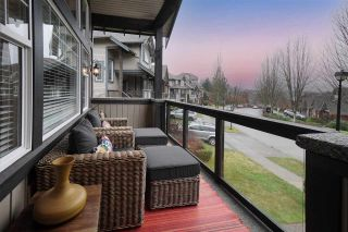 """Photo 2: 22892 FOREMAN Drive in Maple Ridge: Silver Valley House for sale in """"HAMSTEAD AT SILVER RIDGE"""" : MLS®# R2534143"""