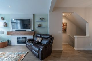 """Photo 14: 58 7169 208A Street in Langley: Willoughby Heights Townhouse for sale in """"Lattice"""" : MLS®# R2623740"""