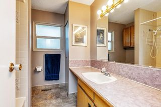"""Photo 17: 7943 GARFIELD Drive in Delta: Nordel House for sale in """"Royal York"""" (N. Delta)  : MLS®# R2577680"""