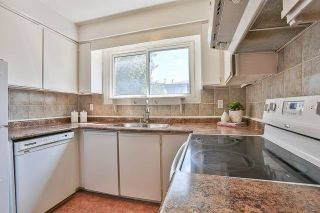 Photo 14: 69 Maple Branch Path in Toronto: Kingsview Village-The Westway Condo for sale (Toronto W09)  : MLS®# W3636638