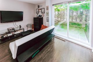 """Photo 28: 69 7179 201 Street in Langley: Willoughby Heights Townhouse for sale in """"Denim 1"""" : MLS®# R2605573"""