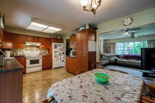 """Photo 9: 5874 123A Street in Surrey: Panorama Ridge House for sale in """"BOUNDARY PARK"""" : MLS®# R2591768"""