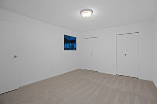 Photo 19: 3760 ST. PAULS Avenue in North Vancouver: Upper Lonsdale House for sale : MLS®# R2603824