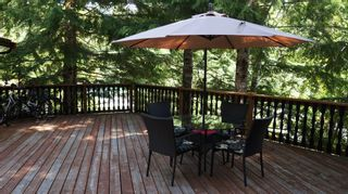 Photo 14:  in : Z3 Lake Cowichan Building And Land for sale (Zone 3 - Duncan)  : MLS®# 442658