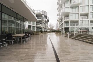 Photo 15: 508 4638 GLADSTONE STREET in Vancouver: Victoria VE Condo for sale (Vancouver East)  : MLS®# R2419964