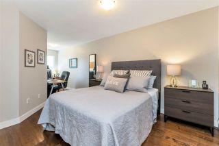 "Photo 21: 420 6828 ECKERSLEY Road in Richmond: Brighouse Condo for sale in ""SAFRON"" : MLS®# R2483230"