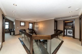 Photo 29: 10 Executive Way N: St. Albert House for sale : MLS®# E4244242