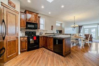 Photo 15: 56 Prestwick Manor SE in Calgary: McKenzie Towne Detached for sale : MLS®# A1101180