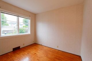 Photo 12: 3744 LINWOOD Street in Burnaby: Burnaby Hospital House for sale (Burnaby South)  : MLS®# R2603396