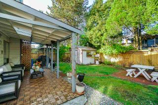 Photo 33: 19027 117A Avenue in Pitt Meadows: Central Meadows House for sale : MLS®# R2415432