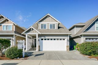 Photo 3: 44417 SHERRY Drive in Chilliwack: Vedder S Watson-Promontory House for sale (Sardis)  : MLS®# R2619896