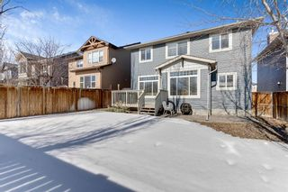 Photo 33: 120 Evergreen Square SW in Calgary: Evergreen Detached for sale : MLS®# A1080172