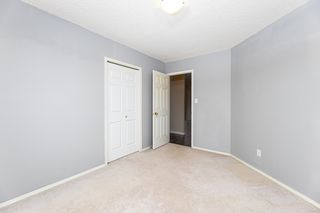 Photo 23: 935 115 Street NW in Edmonton: Zone 16 House for sale : MLS®# E4261959