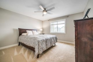 Photo 19: 66 Nolanfield Manor NW in Calgary: Nolan Hill Detached for sale : MLS®# A1136631