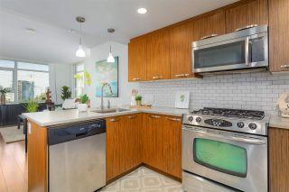 """Photo 8: 1108 8333 ANDERSON Road in Richmond: Brighouse Condo for sale in """"EMERALD"""" : MLS®# R2214502"""