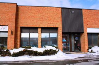 Photo 1: 5 7875 Tranmere Drive in Mississauga: Northeast Property for sale : MLS®# W3904397