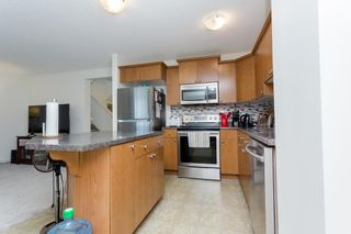 Photo 26: 103 Douglas Lane: Leduc House Half Duplex for sale : MLS®# E4235868