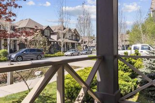 """Photo 2: 6938 208B Street in Langley: Willoughby Heights House for sale in """"MILNER HEIGHTS"""" : MLS®# R2572870"""